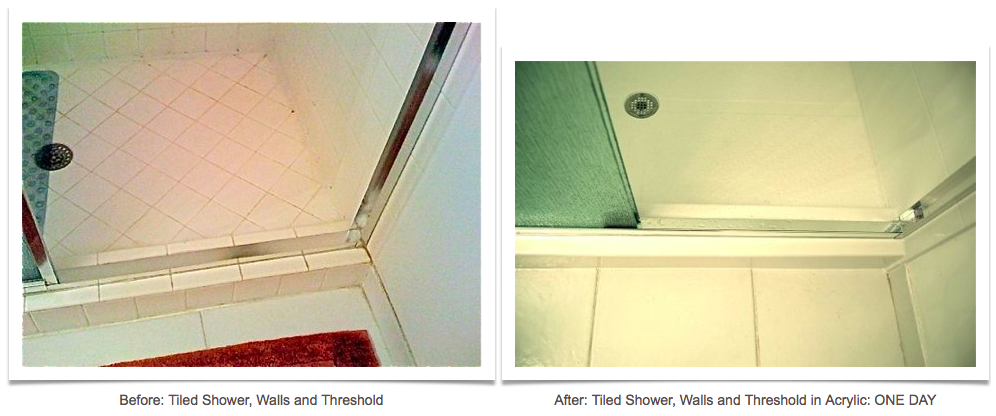 shower remodel before-after-31