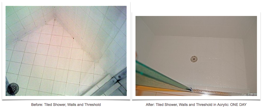 shower remodel before-after-32