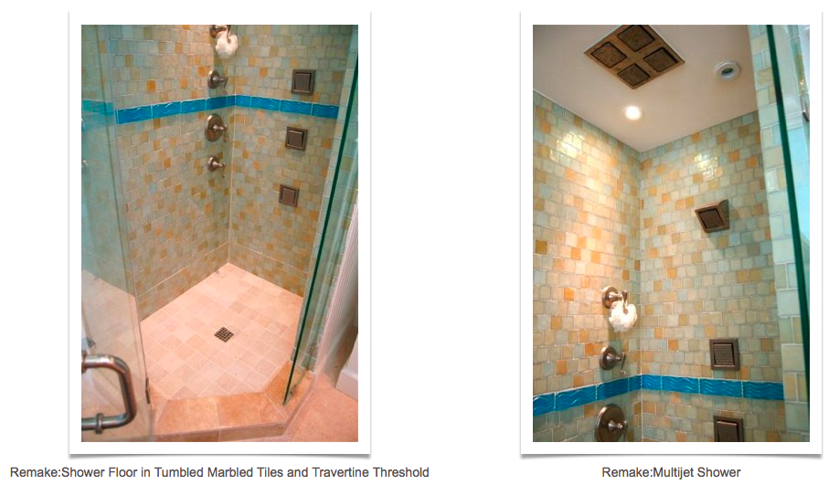 shower remodel before-after-34