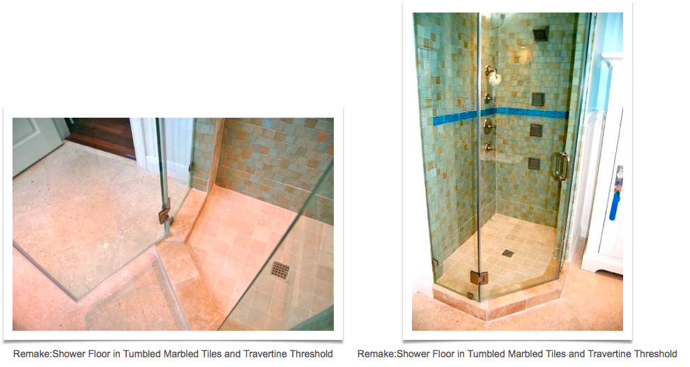 shower remodel before-after-35