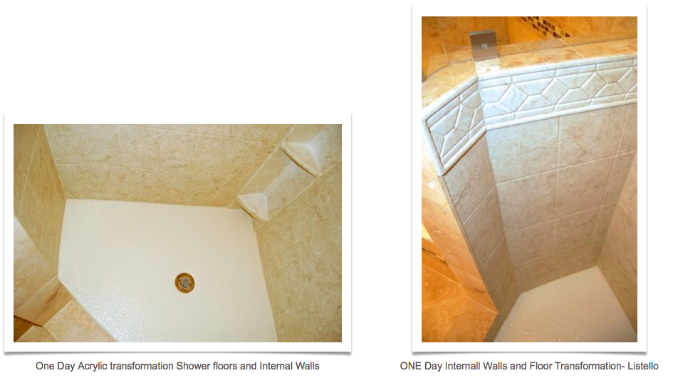 shower remodel before-after-37