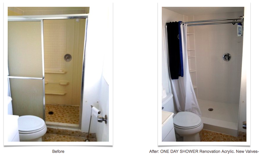 shower remodel before-after-7