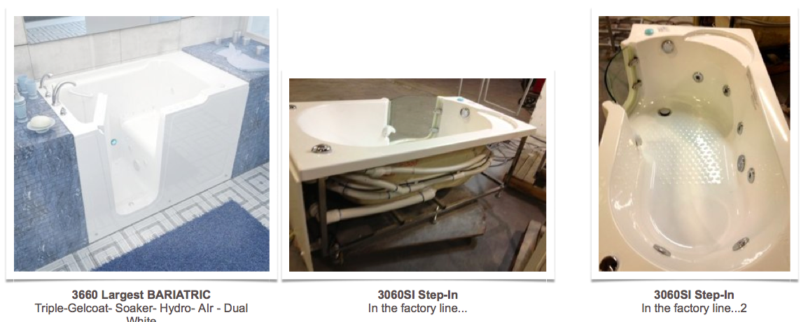 walk-in tub photo gallery-6