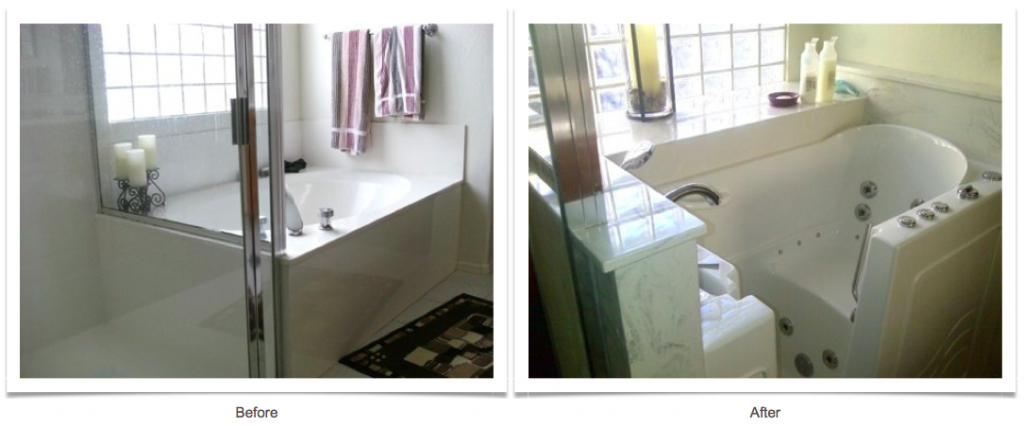 walk-in tubs before and after-1