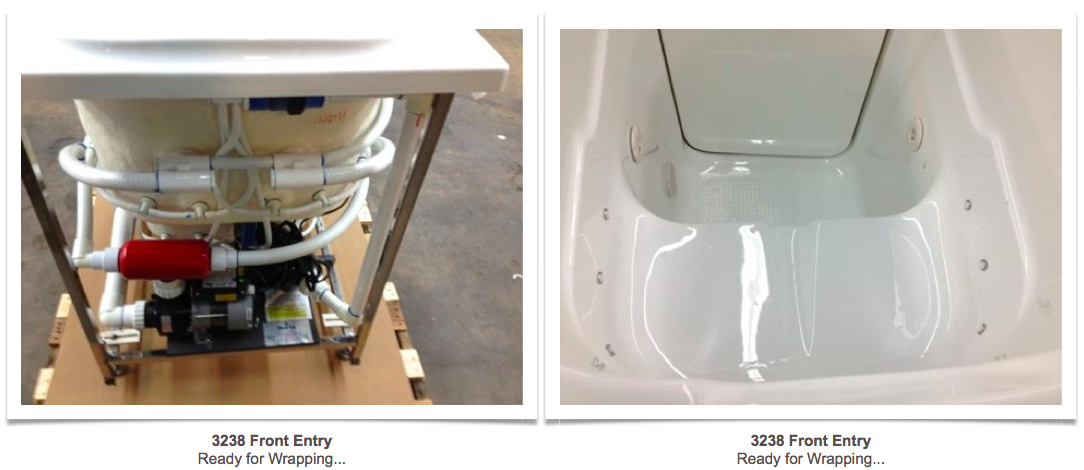 walk-in tubs before and after-11