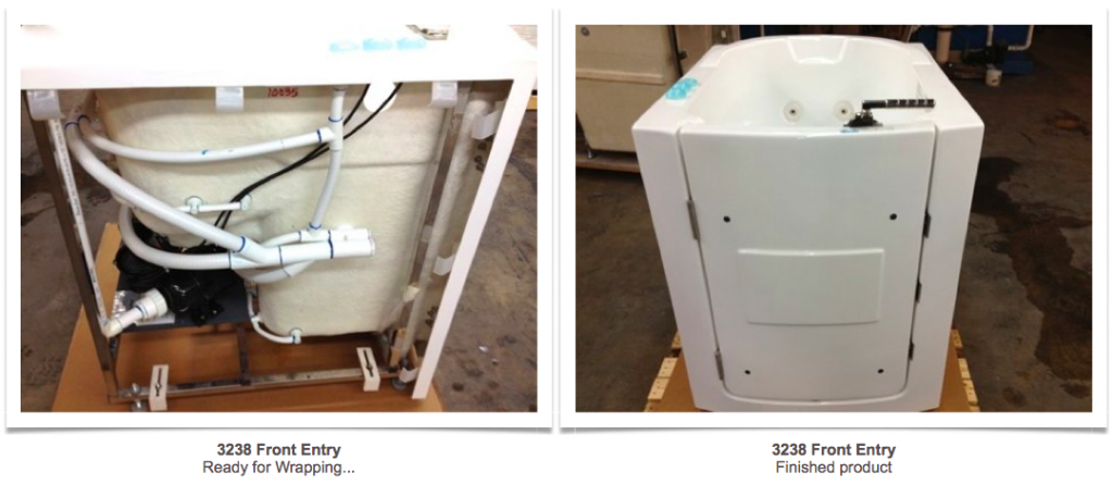 walk-in tubs before and after-12