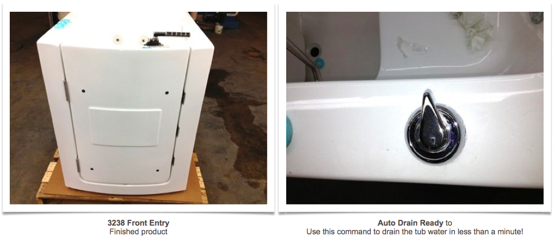 walk-in tubs before and after-13