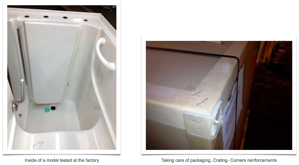 walk-in tubs before and after-14