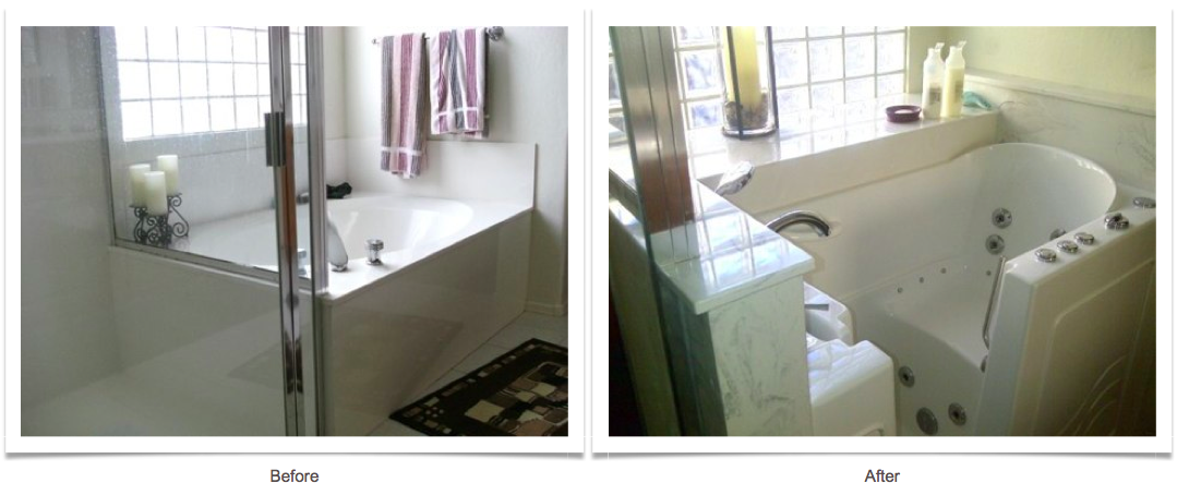 walk-in tubs before and after-17
