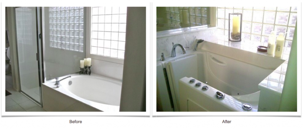 walk-in tubs before and after-18