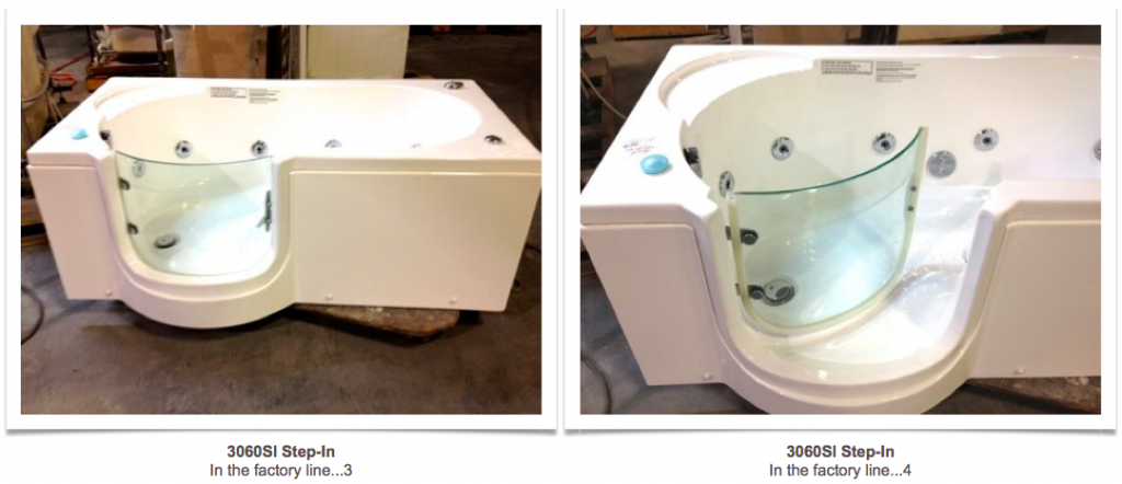 walk-in tubs before and after-19