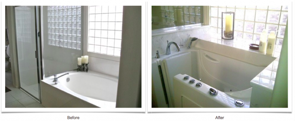 walk-in tubs before and after-2