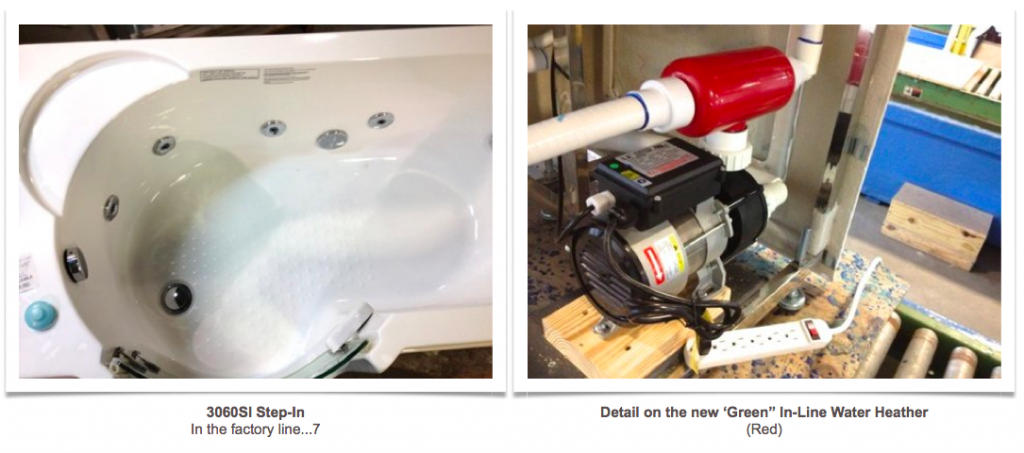 walk-in tubs before and after-21