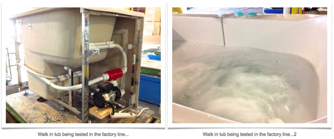 walk-in tubs before and after-24