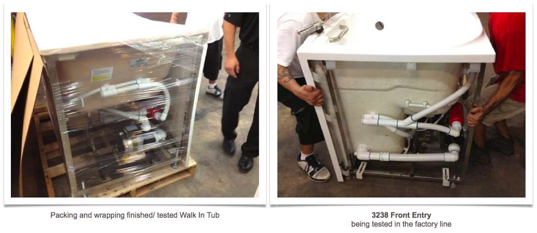 walk-in tubs before and after-25