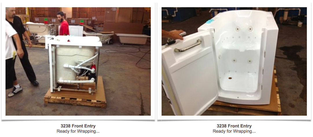 walk-in tubs before and after-26