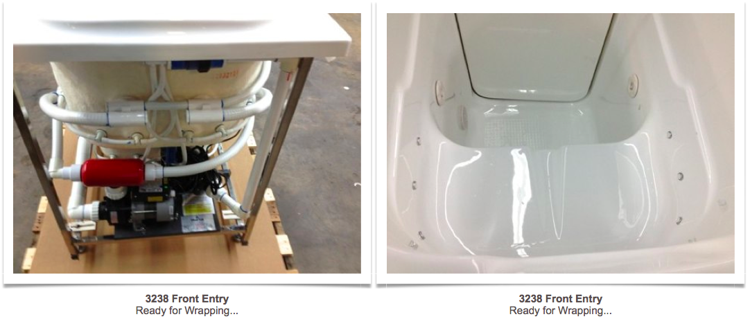 walk-in tubs before and after-27