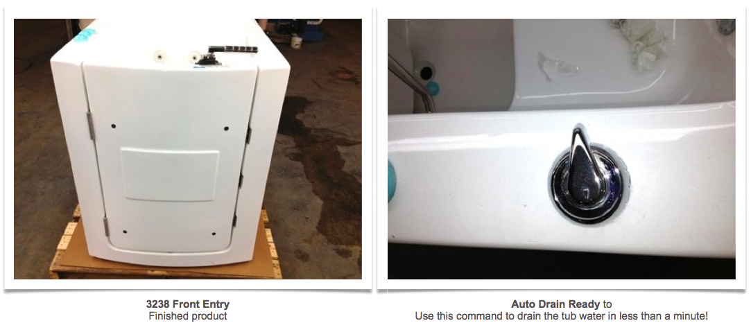 walk-in tubs before and after-29