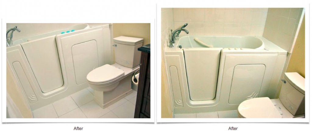 walk-in tubs before and after-6