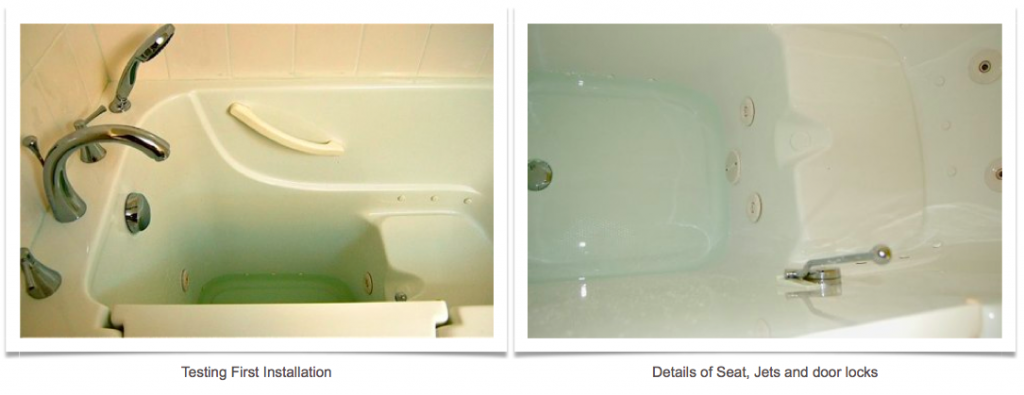 walk-in tubs before and after-7