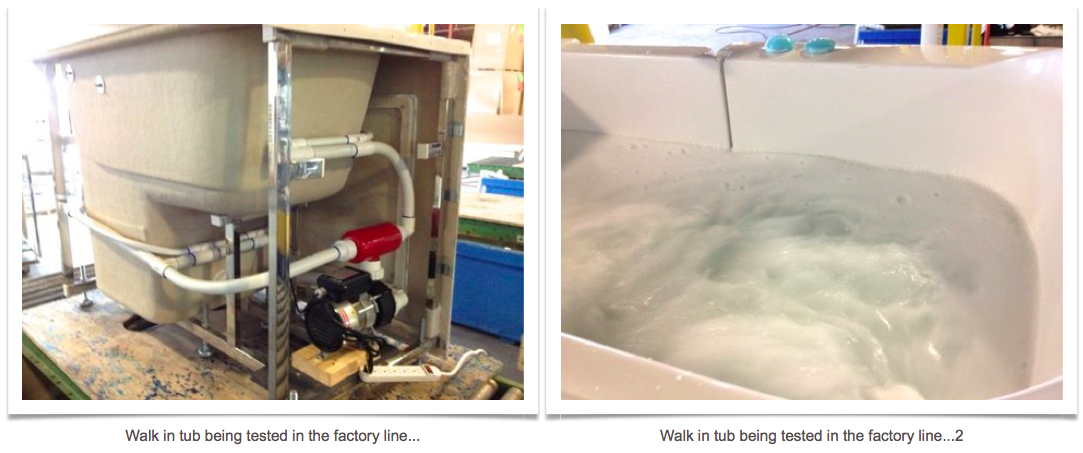 walk-in tubs before and after-8