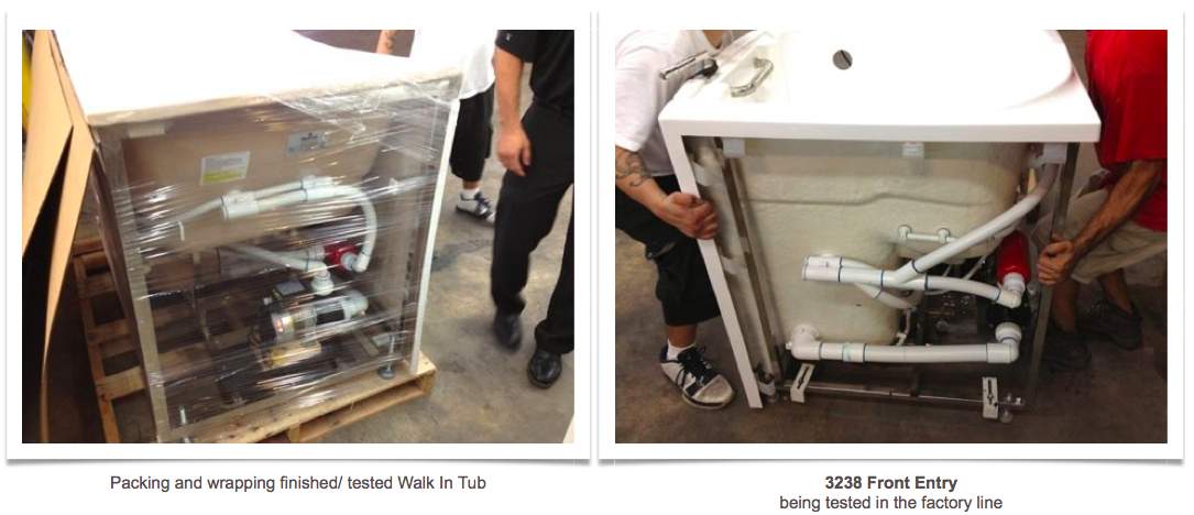 walk-in tubs before and after-9