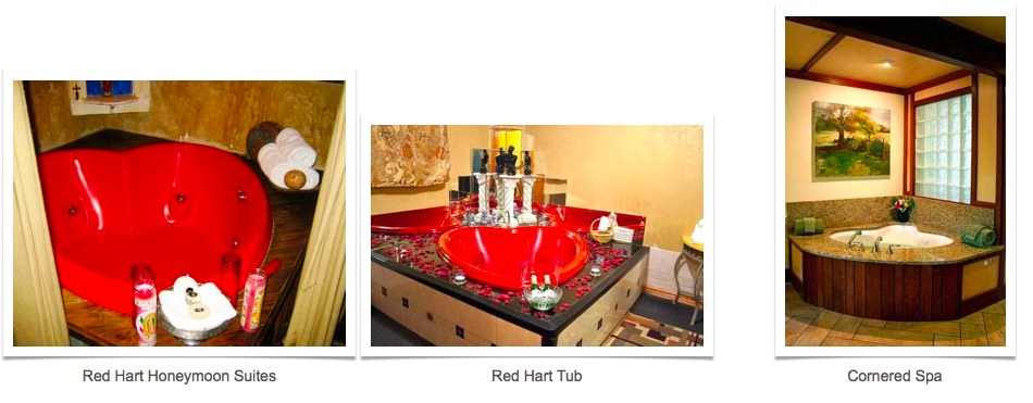 whirlpool and jetted tubs-13