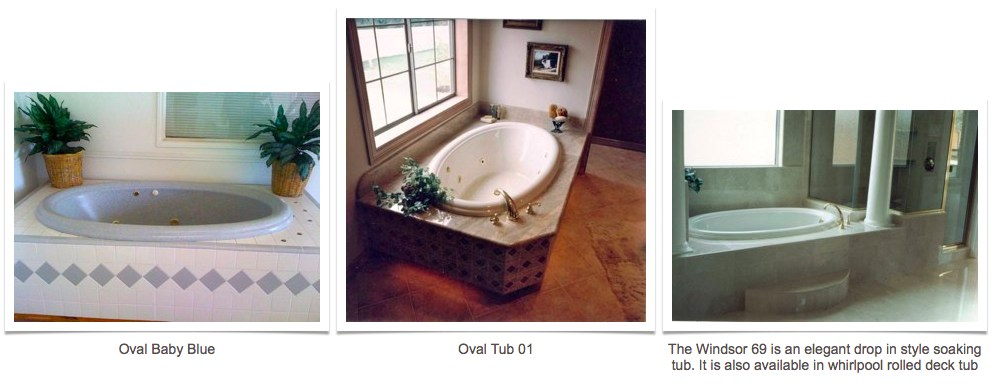 whirlpool and jetted tubs-14