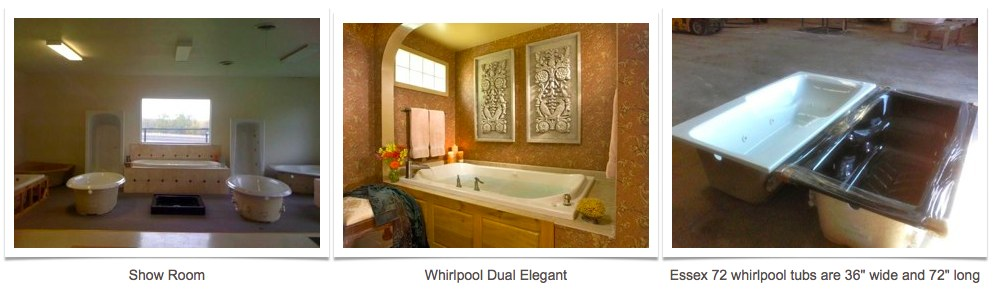 whirlpool and jetted tubs-16