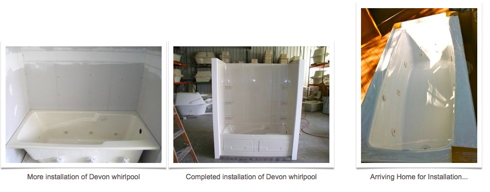 whirlpool and jetted tubs-19