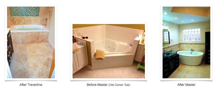 whirlpool and jetted tubs-22