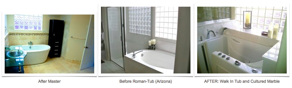 whirlpool and jetted tubs-23