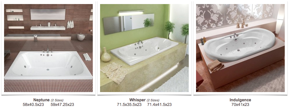 whirlpool and jetted tubs-3