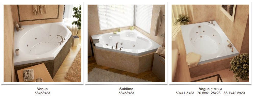 whirlpool and jetted tubs-4