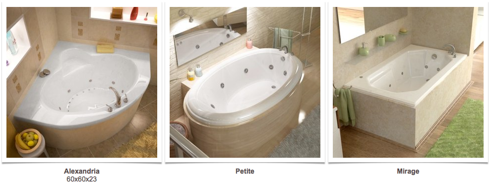 whirlpool and jetted tubs-5