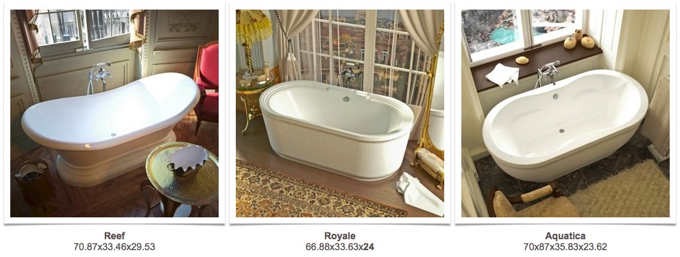 whirlpool and jetted tubs-6