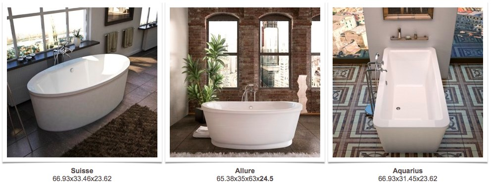 whirlpool and jetted tubs-7