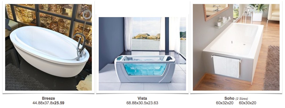 whirlpool and jetted tubs-8
