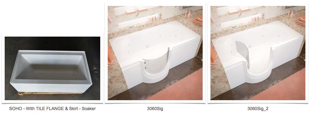 whirlpool and jetted tubs-9