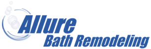 Allure Bathroom Remodeling