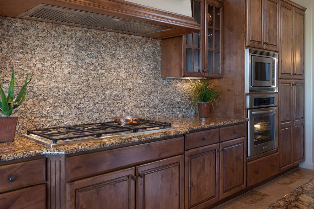 Kitchen Remodeling Phoenix Scottsdale Paradise Valley Allure Inspiration Kitchen Remodeling Phoenix Ideas