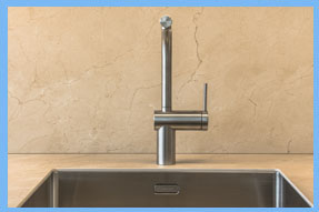 Kitchen Sink Remodeling Phoenix