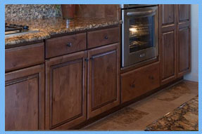 Remodeled Kitchen Cabinets Phoenix