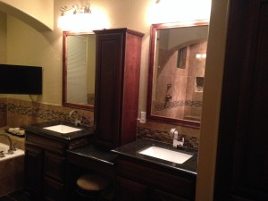 New Bathroom Vanities Phoenix